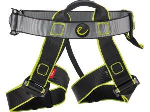 Skylotec Kinder Klettergurt : Sportklettergurte