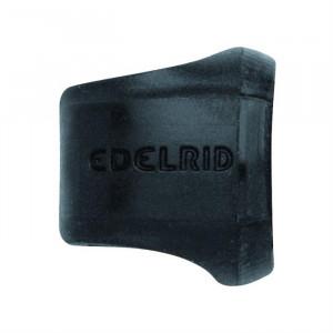 Edelrid - Fixiergummi Antitwist ///