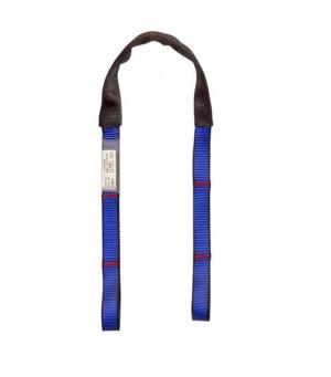 FTC - Joker Kambiumschoner ohne Ring - 2 m