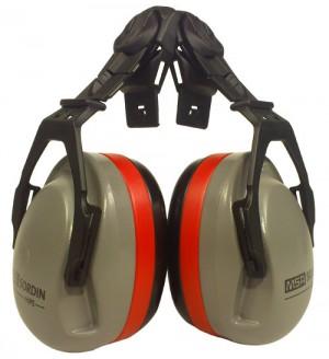 Gehörschutz MSA (1 Paar)