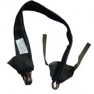 KS - Baumhalteschlaufe/125 cm