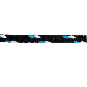 Gefa - Hohlseil dehnfähig, blau ///