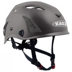 KASK - Kletterhelm Super Plasma PL-EN 12492 ///