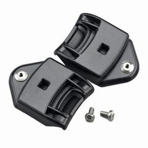 KASK - Kunststoff-Adapter für Steckgehörschutz (Peltor)