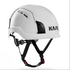 KASK - Kletterhelm Zenith PL / weiß