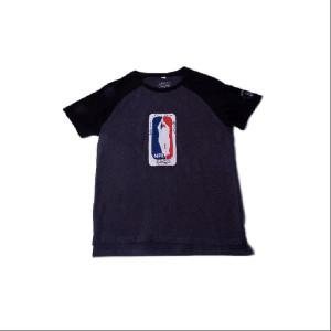 Limbwalk NFL T-Shirt /L/schwarz