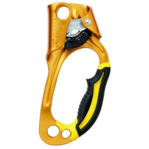 Petzl - Ascension Handsteigklemme ///