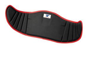 Teufelberger - Komfort-Rückenpolster für Treemotion