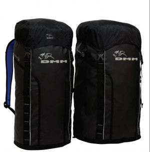 DMM - Porter rope bag/45 Liter