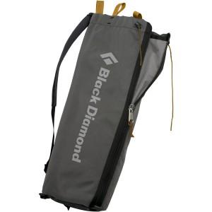 Black Diamond - Rope Bucket