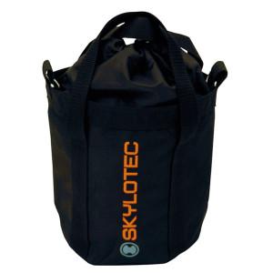 Skylotec - Rope Bag ///