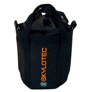Skylotec - Rope Bag - Größe 2 (300x300 mm)