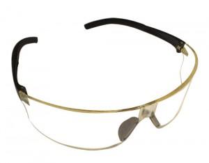 Stein - Orbit Schutzbrille ///