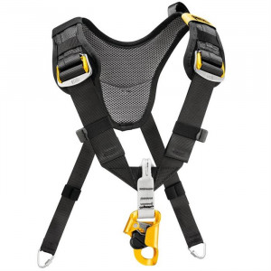 Petzl - Top Croll///
