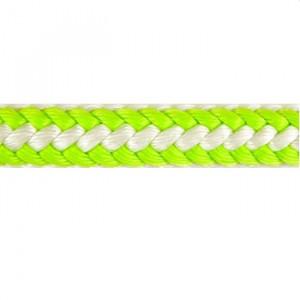 """New England Ropes - Ultra Vee 1/2"""" (12,7mm) / Festlängen ///"""