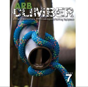 Arb Climber Magazine / 7