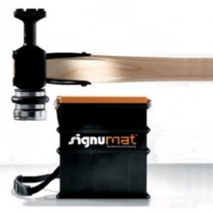 Arbotag Anschlaghammer mit 55cm-Stiel