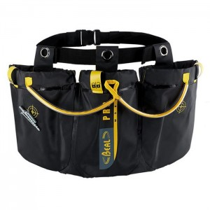 Beal - Genius triple Tool Bag