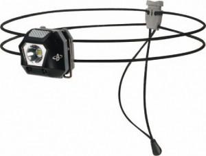 Beal - Kopflampe L24 Black