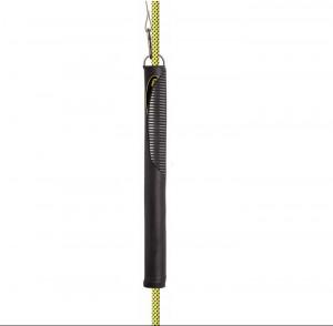 Beal - Rope Defender - Spiraldraht Seilschutz