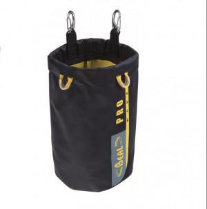Beal - Tool Bucket / 3.4 Liter