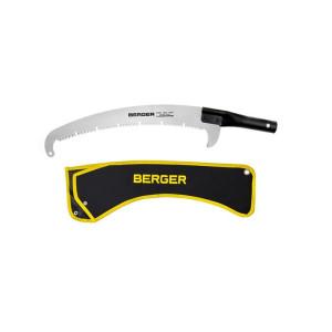 Berger - Aufsatzsäge 40 cm für ArboRapid inkl. Köcher