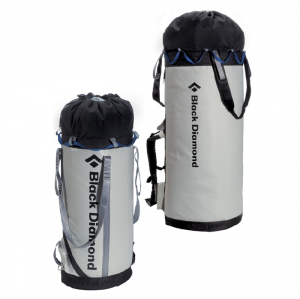 Black Diamond - Haulbags ///