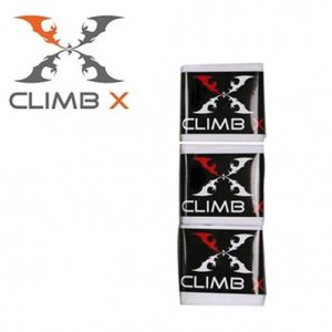ClimbX - Chalk Blocks 7 g