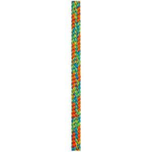 Courant - Komora 11,7mm, 45m + 1 Spleiß
