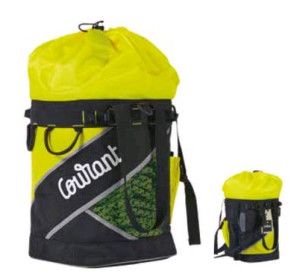 Courant - Host Seiltasche 36 l
