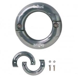 Courant - Olik Open Ersatz-Ring für Koala-Gurt