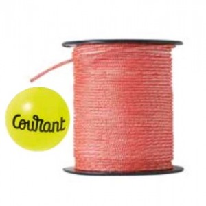 Courant - Treez Throw Line, 60m