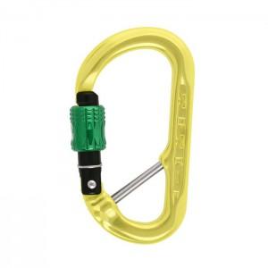 DMM - XSRE Lock Captive Bar Hilfskarabiner BCC