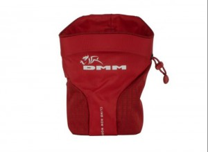DMM - Trad Chalk Bag///