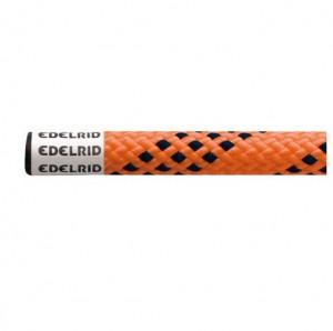 Edelrid - Rescue Static 13 mm, Meterware