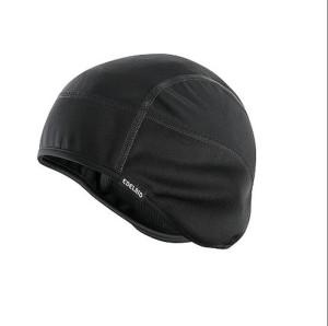 Edelrid - Skull Cap/schwarz/L