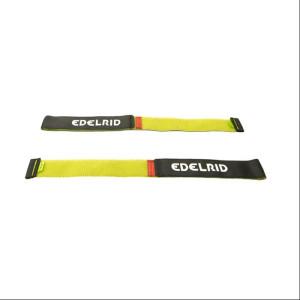 Edelrid - Talon Upper Binding strap