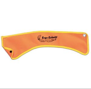 Ergo-Schnitt Stoffköcher für Stangensägeblatt