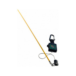 FTC - Rollotube - Stammabroller 65 cm