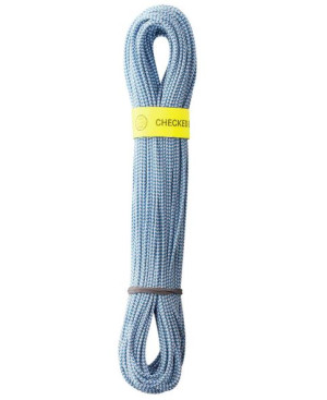Edelrid - Hotline 1.8mm / 50 m / Blue snow