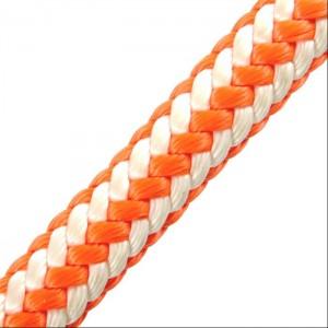 New England Ropes - Hi-Vee 12,7mm / 45 m + 1 Spleiß