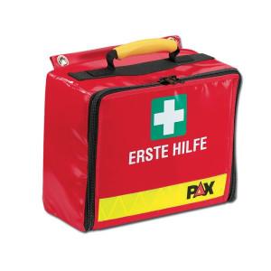 PAX Erste Hilfe Tasche Arborist DIN 13169