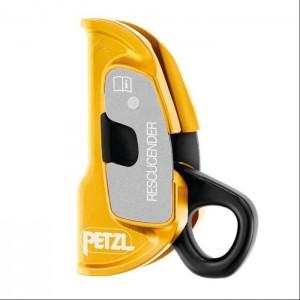 Petzl - Rescuecender