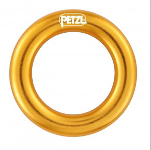 Petzl - Sequoia Ersatzring / Gr. L