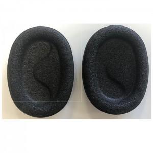Protos Integral Gehörschutz-Schalldämmeinlage (Paar)