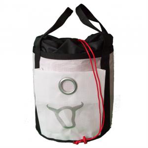 Silverbull - Net Bag 21 L