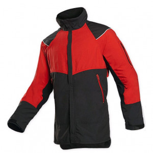 SIP - Innovation II Kletterjacke ///