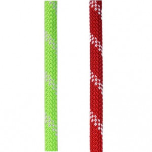 Edelrid Static Low Stretch 70m ///