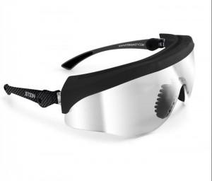 Stein - Krieger Schutzbrille ///