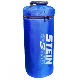 Stein - Storage Bag (Steigeisentasche)